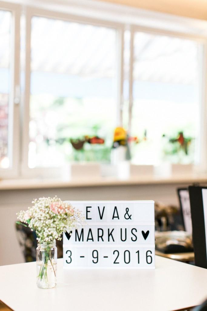 evaundmarkus-480