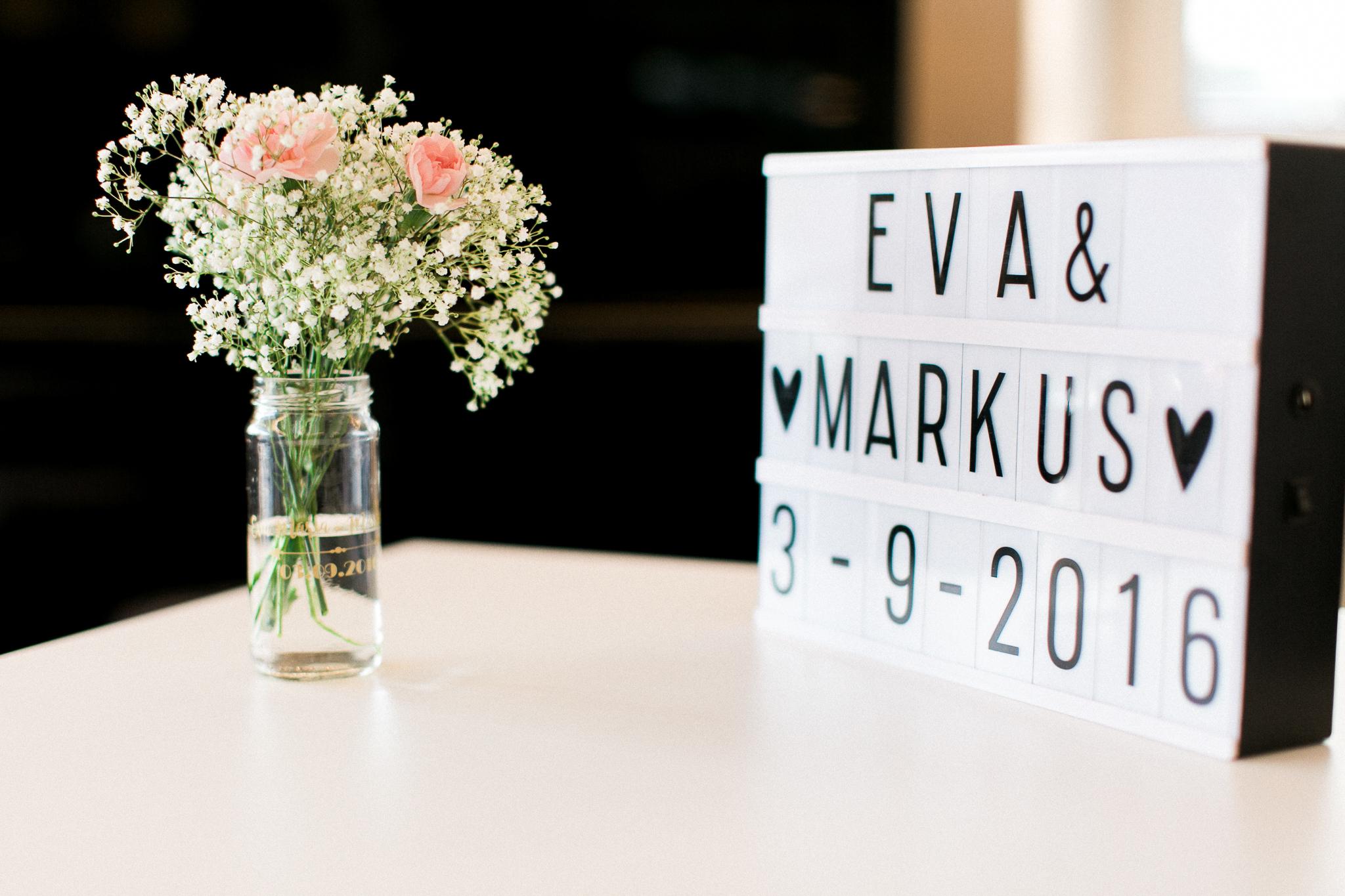 evaundmarkus-482